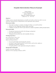Bistrun : 25 Dispatcher Resume Format Best Resume Templates ...