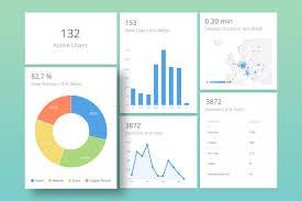 Pagekit Analytics Pagekit