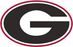 File:Georgia Athletics logo.svg - Wikimedia Commons