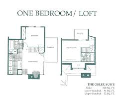 Loft house plan Sims Floor Plan Own Layout Split Feet Story Cabin Designs Traditional Within Loft House 10 Nepinetworkorg Loft Plan House Plans 52204 Pertaining To Remodel Nepinetworkorg