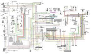 bu ac wiring diagram wiring diagrams