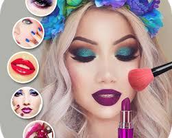 face makeup photo editor apk free