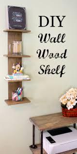diy office wall decor. Diy Office Wall Decor Photo - 8