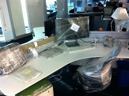 office desk pranks ideas. Office Prank Ideas For April Fools Day Of The Best Pranks Practical Jokes To Pull On Desk O
