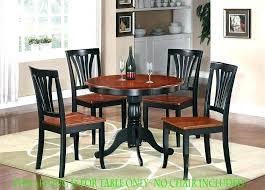 cherrywood kitchen table cherry wood kitchen table round wood kitchen table kitchen elegant round kitchen table