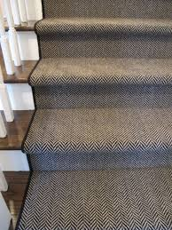 best carpet for stairs. Good Quality Stair Carpet Best 25 For Stairs Ideas On Pinterest Runners