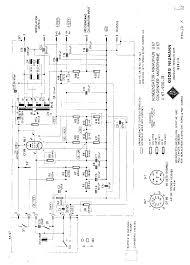 pro audio equipment philips 2843 amplifier manual w schematic de nl philips 2853r amplifier schematic philips el 6400 pa amplifier schematic