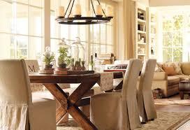 Full Size Of Living Room:formal Living Room Ideas Appealing Formal Living  Room Office Ideas ...