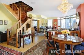 manhattan 2 bedroom apartments. 3 bedroom apartments manhattan on intended for astounding nyc designs affordable 19 2