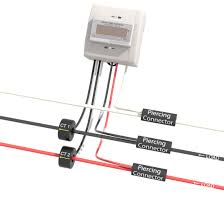 single phase wire v metering ekm support desk an error occurred