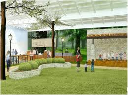 fake grass indoor. Contemporary Indoor City In Wisconsin Looks To Add Artificial Grass Indoor Park Throughout Fake