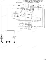 original minn kota deckhand 40 wiring diagram 3638 4 motherwill com 1116 png resize u003d665 2c866 on minn kota deckhand 40 wiring diagram 787x1024 to battery charger
