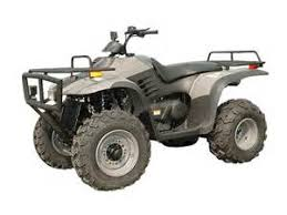 yamaha rhino wiring diagram images rhino 660 wiring diagram yamaha parts diagrams atv works