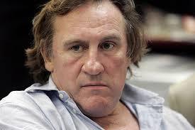 """Résultat de recherche d'images pour """"depardieu"""""""