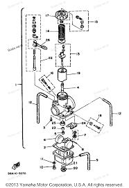 01 mazda b3000 fuse diagram 01 mazda b3000 fuse diagram
