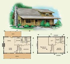 >pleasant design small log home floor plans with loft 12 cabin home  pleasant design small log home floor plans with loft 12 cabin home plans with loft