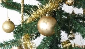 Weihnachtsdekoration Günstig Online Kaufen Realde