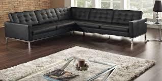l shaped steel sofa set steel sofa