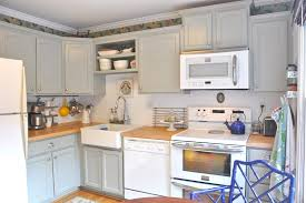 above kitchen cabinet lighting. 81 Beautiful Flamboyant Above Kitchen Cabinet Lighting Large Size Of Light Furniture White Microwave Storage Under Gray Wood With Oak Countertop And Wall O