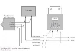 0 10 volt dimming wiring diagram 0 image wiring 0 10v dimming wiring diagram 0 auto wiring diagram ideas on 0 10 volt dimming wiring