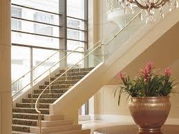 hotel fairmont san jose