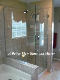 diy shower door glass shower enclosure glass shower enclosure diy shower door cleaner