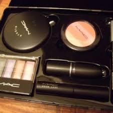 how to get a free mac makeup kit mugeek vidalondon