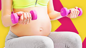 Schlechte verdauung in der schwangerschaft