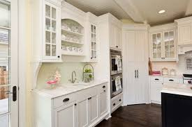 Mesmerizing Kitchen Corner Pantry Cabinet Perfect Kitchen Design Styles  Interior Ideas