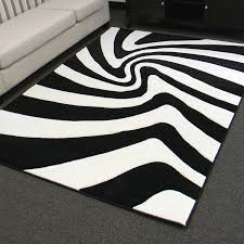 8 x 10 zebra rug inspirational black and white zebra area rug rugs