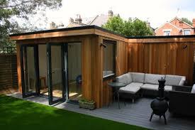 garden office design ideas. Comely Garden Office Designs Or Design Ideas