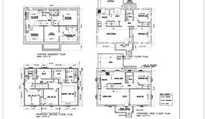 architectural drawings. Architecture Drawing Plan Residential Architectural Cad Drawings | Chandresh Chudasama L