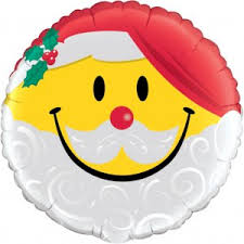 Image result for smiley glædelig jul og godt nytår