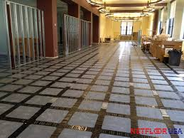 office cable management. Access Flooring Rapid Office Technology Deployment Cable Management