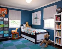 Cool Bedroom Ideas For Teenage Guys Small Rooms Childrens Kids Bed