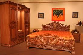 wooden furniture box beds. Best Furniture Shop In Kolkata Wooden Box Beds I