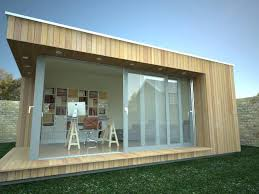 Garden shed office Pod Garden Office Shed Garden Office With Shed Garden Shed Office Ideas Uk Interior Design Garden Office Shed Garden Office With Shed Garden Shed Office Ideas