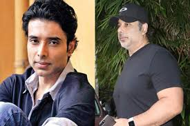 Remember Uday Chopra From Mohabbatein? He Looks Unrecognizable Now-View  Pics   India.com