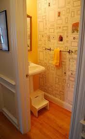 Half Bath For Very Tight Space Rscottlandsurveyingcom - Half bathroom