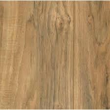 high end laminate floors laminate flooring high end laminate wood flooring not your fathers high end high end laminate floors vinyl flooring