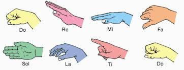 kodaly method the kodaly method fun hand signing