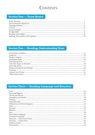 new gcse english language wjec eduqas revision guide for the new gcse english language wjec eduqas revision guide for the grade 9 1 course amazon co uk cgp books 9781782943716 books