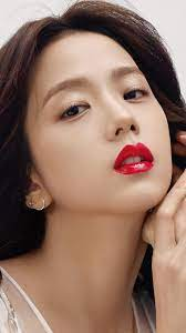hp89-kpop-blackpink-girl-red-lips
