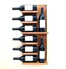 Diy wine cabinet Pallet Unique Wine Rack Ideas Wall Wine Cabinet Wine Shelves Awesome Best Wall Mounted Wine Racks Ideas House Furniture Design Himantayoncdoinfo Unique Wine Rack Ideas Wall Wine Cabinet Wine Shelves Awesome Best