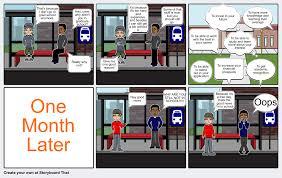why you should go to grad school storyboard by daryus treadwell