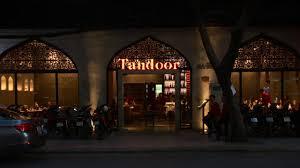 Indian Restaurant Design Tandoor Indian Restaurant Restaurant Design By Gema Video Showcase