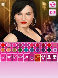 true makeup game screenshot 3 true makeup game screenshot 4 hurrem sultan
