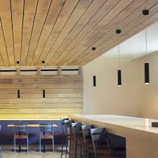 Moderne Pendelleuchte Ora In Schwarz Led Faro 29895 Click Lichtde