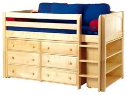 kids beds with storage for girls. Child Bed With Storage Beds For Kids Bunk  Underneath Plans Childrens . Girls M