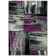 round purple rug purple area rugs round purple area rug area rugs purple purple area rug round purple rug